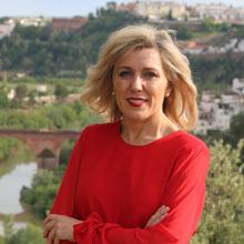 Ana Maria Romero Obrero