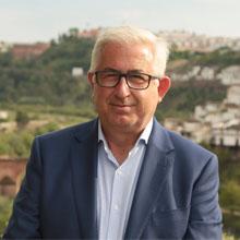 Miguel Luque Madueño