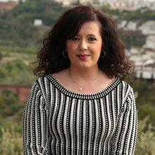 Rafaela Ávila de la Rosa