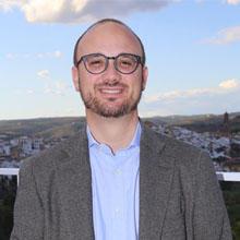 ALBERTO VILLA GUZMÁN