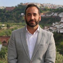 FRANCISCO GABRIEL ONIEVA NOTARIO