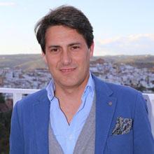 JOSE CASTELLANO FERNANDEZ