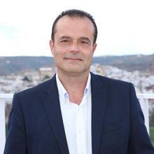 JOSE ROMERO PEREZ