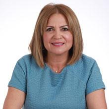 Josefa trillo Gomez