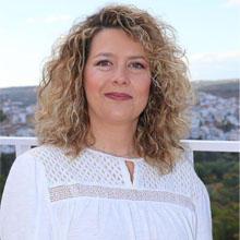 MARIA LUISA FIMIA MUÑOZ